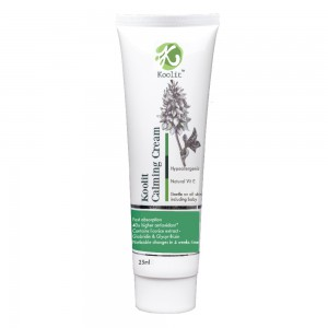 Koolit Calming Cream 25ml