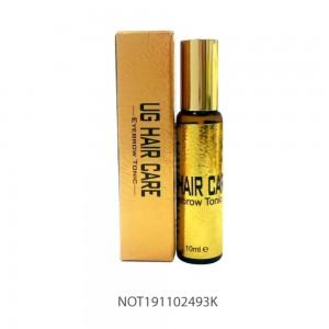 UG Eyebrow Tonic 10ml