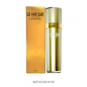 UG Hair Care - Hair Tonic 110ml