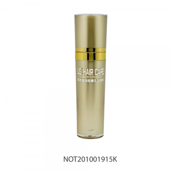 UG Hair Care - Hair Tonic 50ml