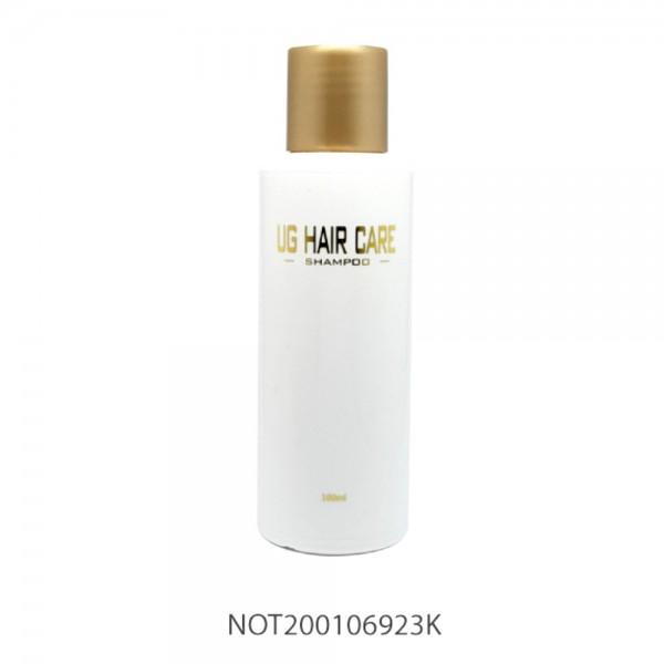 UG Hair Shampoo 100ml
