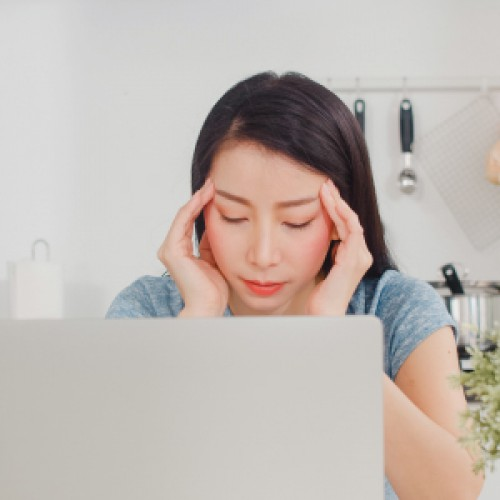 Fatigue – Being always tired and what can you do about it?