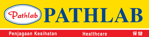 Pathlab Eshop